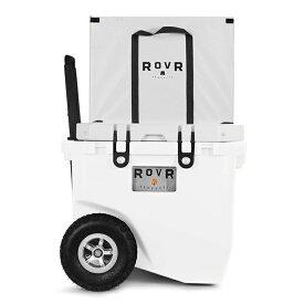 【10/30はエントリーでP最大11倍】ローバー ROVR PRODUCTS ROLLR 45 Powder ローラー クーラーボックス キャンプ アウトドア