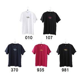 (セール) チャンピオン メンズバスケット半袖Tシャツ C3MB320 2018SS