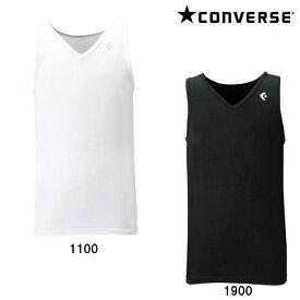 CONVERSE コンバース サポートインナーシャツ メンズ バスケットボール CB251702