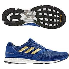 アディダス adidas adiZERO Japan 4 m ランニングシューズ レーシングシューズ マラソンシューズ メンズ adizero Japan 4 EF1463 カレッジロイヤル/ゴールドメット/カレッジネイビー 19Q3