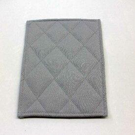 野球 ユニフォーム ニーパッド大 ac-02 レワード 簡単取り付け 色:グレー 一般用 縫い付け用