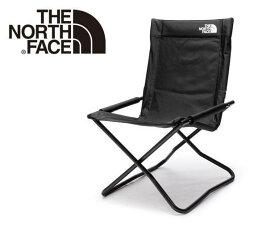 ノースフェイス THE NORTH FACE TNFキャンプ チェア NN31705 椅子 キャンプ イス BQQ いす 軽量 アルミフレーム 大型送料(沖縄/離島発送不可)