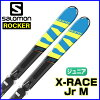 2018xrace-jr_m_-1