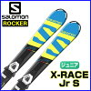 2018xrace-jr_s_-1