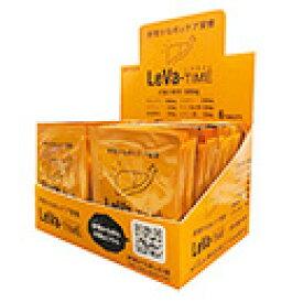 LeVa-TIME レバタイム 50包入 肝臓分解物 オルニチン シスチン ウコン 抽出物 タウリン 亜鉛酵母 ビタミン類配合 6粒入
