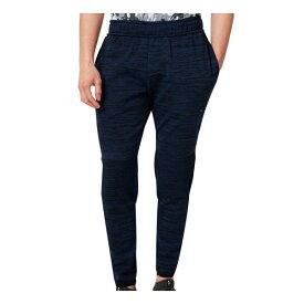 オークリー メンズ スウェットパンツ 3RD-G O Fit Flexible Pants oakley 422653JP FOGGY BLUE トレーニングウェア 野球