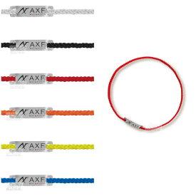 アクセフ AXF カラーバンド リフレクター単色 218475