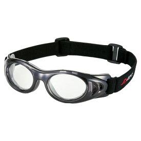 AXE(アックス)マルチSPホゴメガネ SサイズAEP02