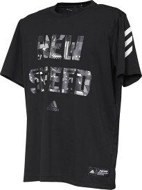 adidas(アディダス)野球&ソフト5T NEW SPEED TFYH32