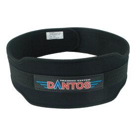 ダンノ(DANNO)学校体育器具ウエイトリフティングベルト_ST_LD1110