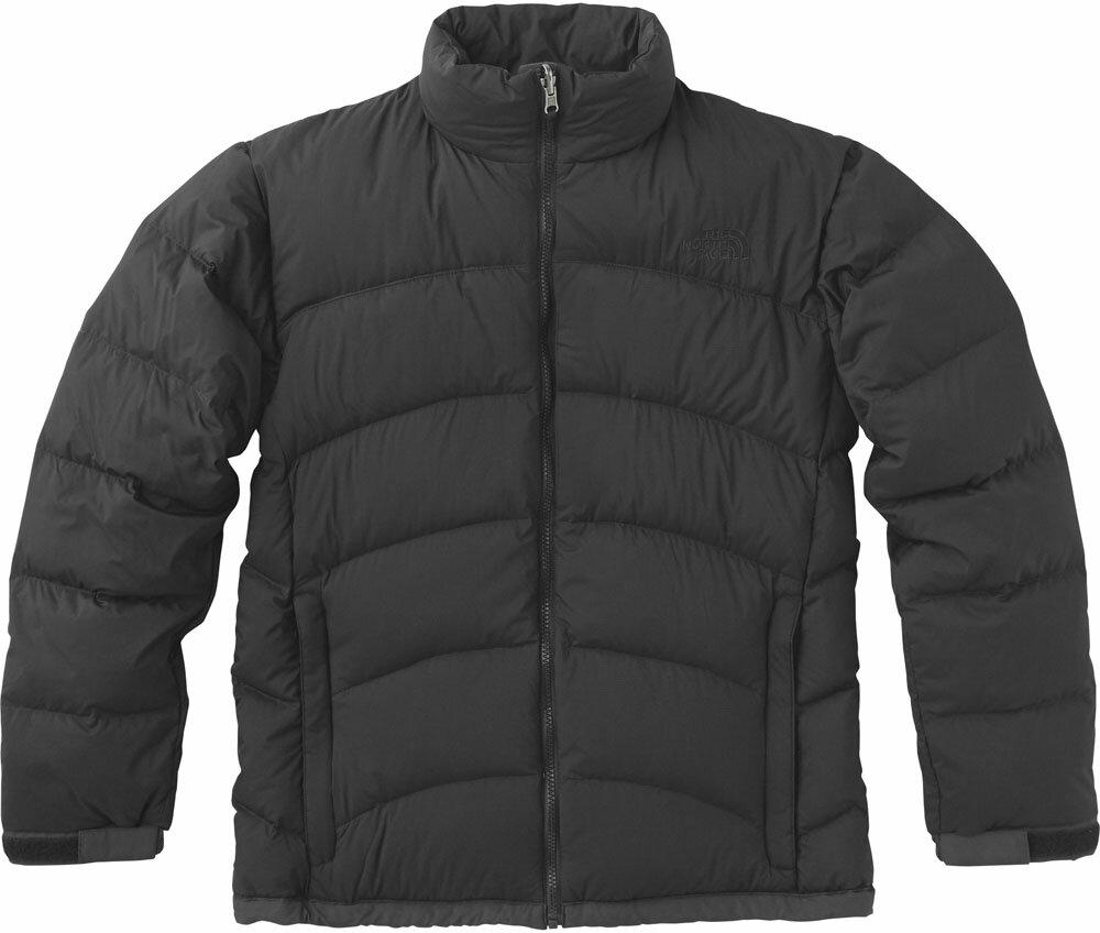 THE NORTH FACE(ノースフェイス)アウトドアウインドウェアアコンカグアジャケット(メンズ) [Aconcagua Jacket] ND91648ND91648ブラック