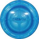 【1日限定P最大5倍】HATACHI(ハタチ)リクレションパークゴルフボール_エアブレイド_ハードPH3710