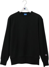Champion(チャンピオン)マルチSPTEAM CREW NECK SWEATSHIRTC3PS060