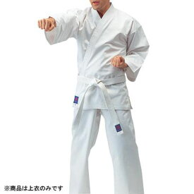 KUSAKURA(クザクラ)格闘技武道衣晒太綾空手着 1 号上衣 R9C1R9C1