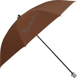 PUROMONTE(プロモンテ)アウトドアサマーシールド 遮光遮熱 折り畳み傘OGD200