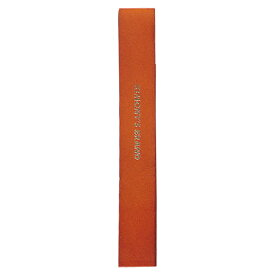 Kimony(キモニー)テニスグリップテープ テクニレザーKGL161BR