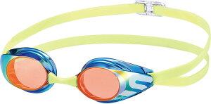 SWANS(スワンズ)水泳水球競技スイミングゴーグルSR11JMNASHD