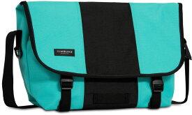 TIMBUK2(ティンバック2)カジュアルメッセンジャーバッグ Classic Messenger Bag M クラシックメッセンジャー110841340