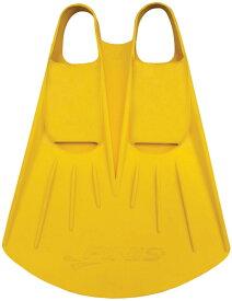 FINIS(フィニス)水泳水球競技Foil Monofin XS135012