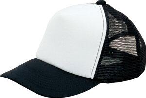 【8月1日限定P最大11倍】BONMAX ボンマックスアメリカンキャップ MC6615 キャップ 帽子 ぼうし メンズ レディース ユニセックス ジュニアMC661526
