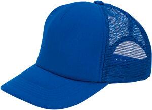 【8月1日限定P最大11倍】BONMAX ボンマックスアメリカンキャップ MC6615 キャップ 帽子 ぼうし メンズ レディース ユニセックス ジュニアMC66157