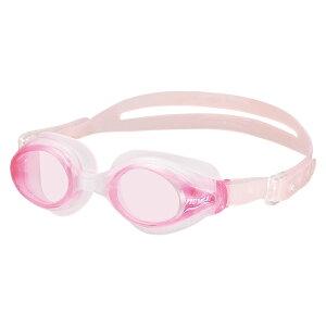 VIEW(ビュー)水泳水球競技VIEWFRAU_ ビュー フラウ女性用ゴーグルV820BP