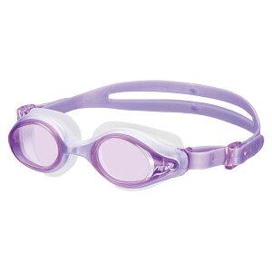 VIEW(ビュー)水泳水球競技VIEWFRAU_ ビュー フラウ女性用ゴーグルV820LV