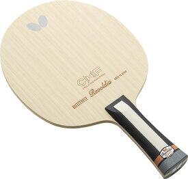 バタフライ Butterfly卓球シェークラケット レボルディアCNF フレア REVOLDIA CNF FL 37061