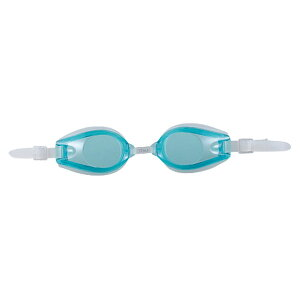 FOOTMARK(フットマーク)水泳水球競技DCゴーグル(ソフトケース)102223118