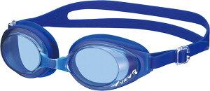 VIEW(ビュー)水泳水球競技VIEW スイムゴーグル FITNESS ノーマルレンズV630SABL