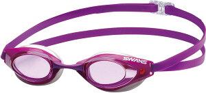 SWANS(スワンズ)水泳水球競技素材:アイカップ/ポリカーボネート、クッション/エラストマー、ベルトアジャスター/ポリカーボネート、鼻ベルト/エラストマー、ベルト/エラストマ