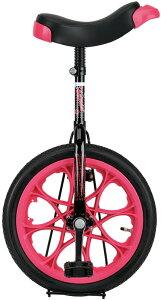 【20日限定P最大10倍】ゼット体育器具学校体育器具エアータイヤ一輪車 16インチ ブラックZR5201900