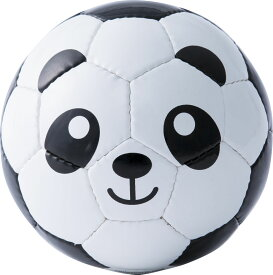 SFIDA(スフィーダ)フットサル【ジュニア(幼児) サッカーボール】FOOTBALL ZOO BSF−ZOO06BSFZOO06