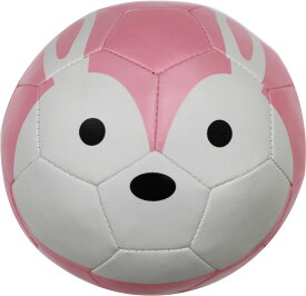 SFIDA(スフィーダ)フットサルSFIDA クッションボール Football Zoo BabyBSFZOOB