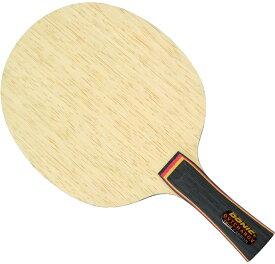 DONIC(ドニック)卓球シェークラケット Ovtcharov トゥルーカーボン FL(オフチャロフ トゥルーカーボン フレア)BL145FL