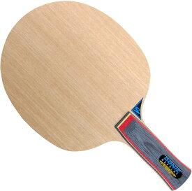 DONIC(ドニック)卓球DONIC シェークラケット DEFPLAY SENSO Gray Grip AN(デフプレイ センゾー グレーグリップ アナトミカル)BL163AN
