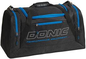 DONIC(ドニック)卓球DONIC Sport Bag Pixel(DONIC スポーツバッグ ピクセル)FL033