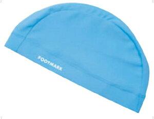 FOOTMARK(フットマーク)水泳水球競技撥水ツーウェイキャップ230177