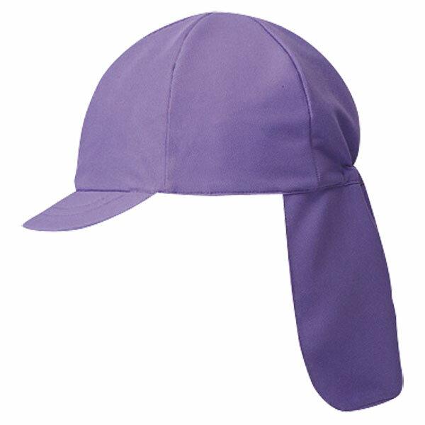 FOOTMARK(フットマーク)マルチSP帽子スクラム プラス101229パープル