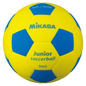 ライトサッカー LSF3