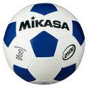 ミカサ(MIKASA)サッカーボールジュニアサッカーボール 3号 WBSVC303WB