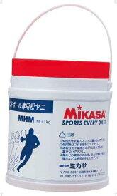 ミカサ(MIKASA)ハンドドッチ松ヤニMHM