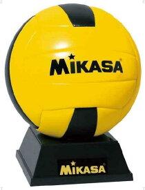 ミカサ(MIKASA)ハンドドッチ記念品用マスコットドッジボールPKC2D