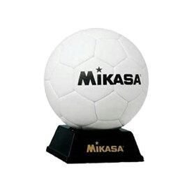 ミカサ(MIKASA)ハンドドッチ記念品用マスコット サッカーボールPKC2W