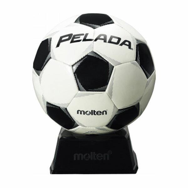 モルテン(Molten)サッカーボールペレーダサインボール WHBKF2P500