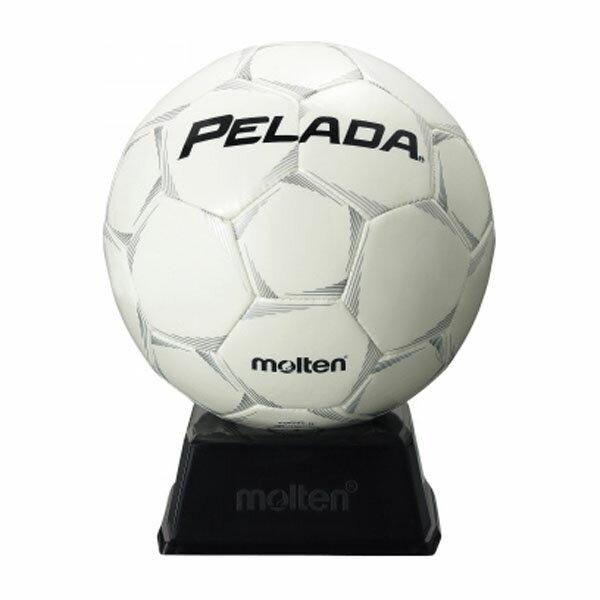 モルテン(Molten)サッカーボールペレーダサインボール WHF2P500W