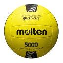 モルテン(Molten)ハンドドッチボールドッジボール 3号 公認球D3C5000