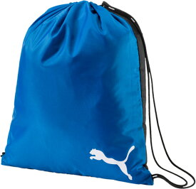 PUMA(プーマ)サッカーゴーグル・サングラスプーマPTRG2 ジムサック07489903ROYAL BLUE