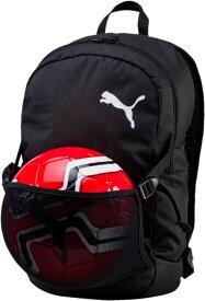 PUMA(プーマ)サッカーゴーグル・サングラスプーマPTRG2 バッグパック ボールネットJ07508101PUMA BLACK