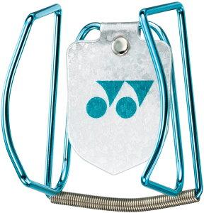 Yonex(ヨネックス)テニスボールホルダー2AC471